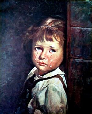 طفولتنا – راشيل الحمصي