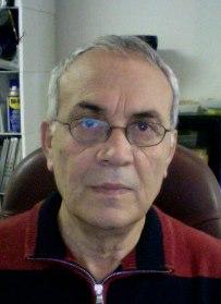 ميخائيل سعد