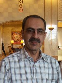 مبادرة شخصية لحل سياسي للأزمة – إسلام أبو شكير