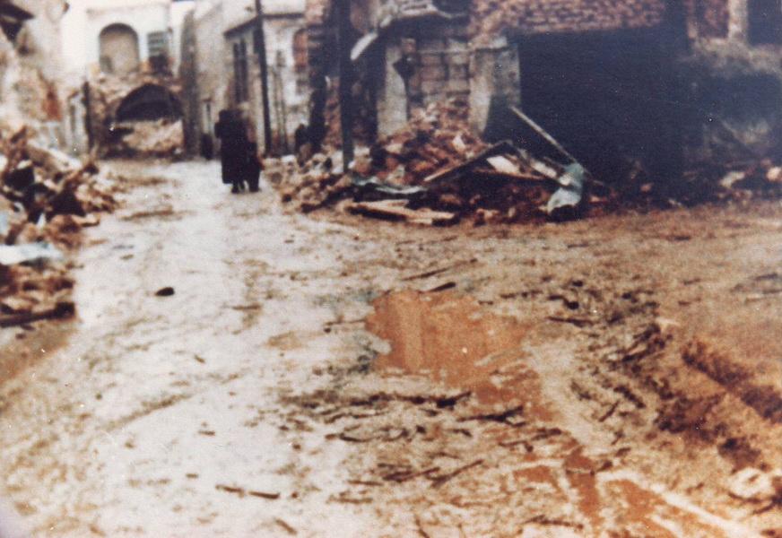 After_Hama_Massacre_14