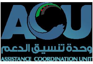 Main-ACU-Logo-300×208