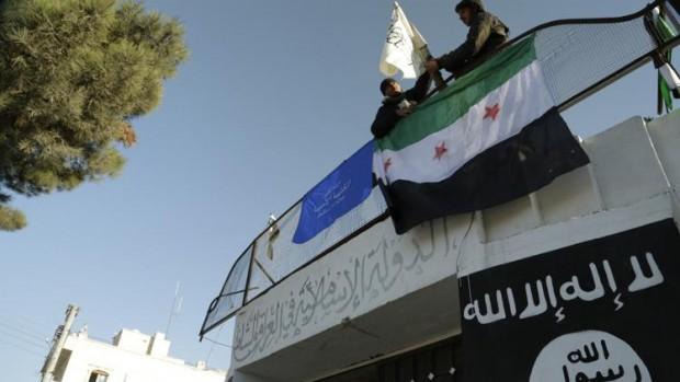 2014-01-09T103822Z_219740079_GM1EA191FHT01_RTRMADP_3_SYRIA-CRISIS