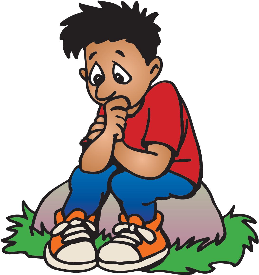 ذاكرة الأطفال ومخلفات الصراعات الطائفيّة – براء الجمعة