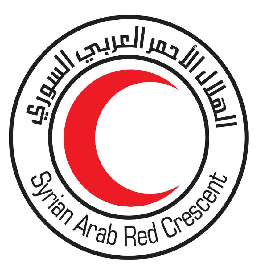 مساعدات الهلال الأحمر: بين الرفض الثوري والقبول الشعبي – فريق الغربال
