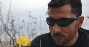 بورتريه: حمادي فرحات.. أخلاق الفرسان وحكمة الشيوخ – فريق الغربال
