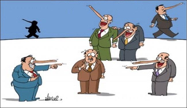 2013-03-02 كاريكاتير