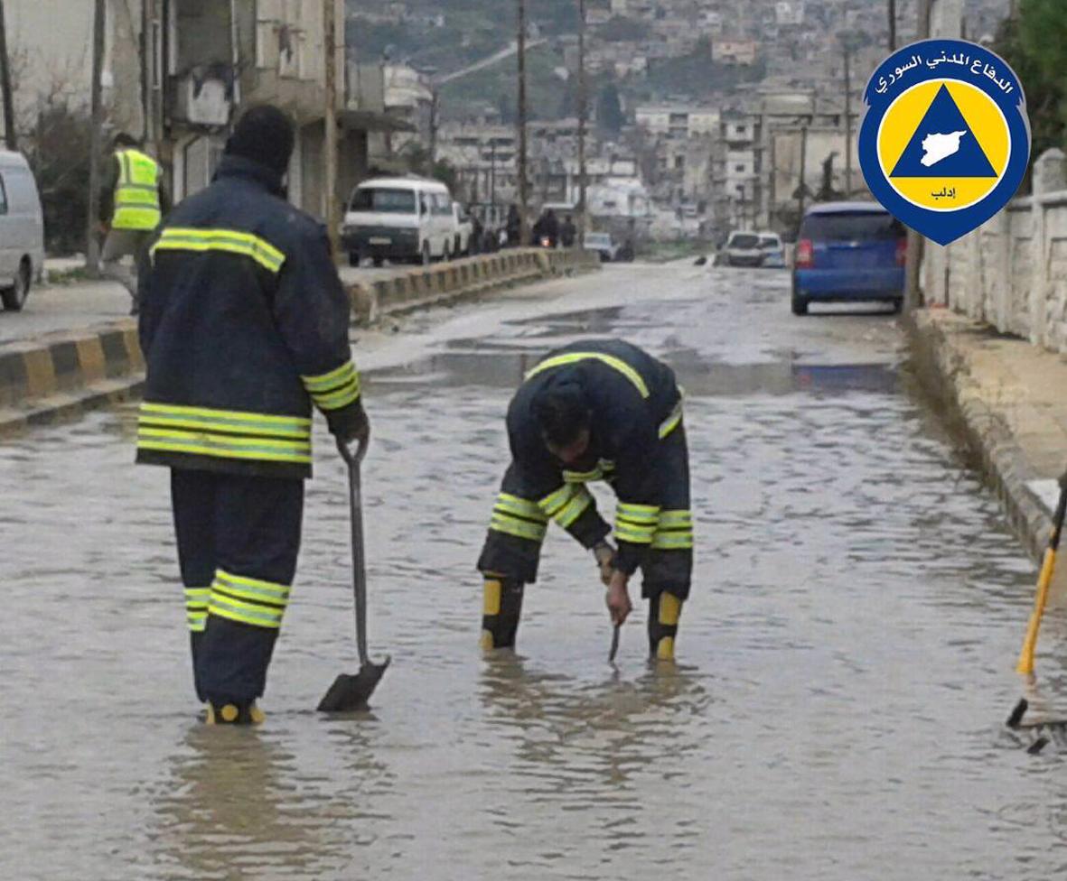 الدفاع-المدني-ادلب-حلب (1)