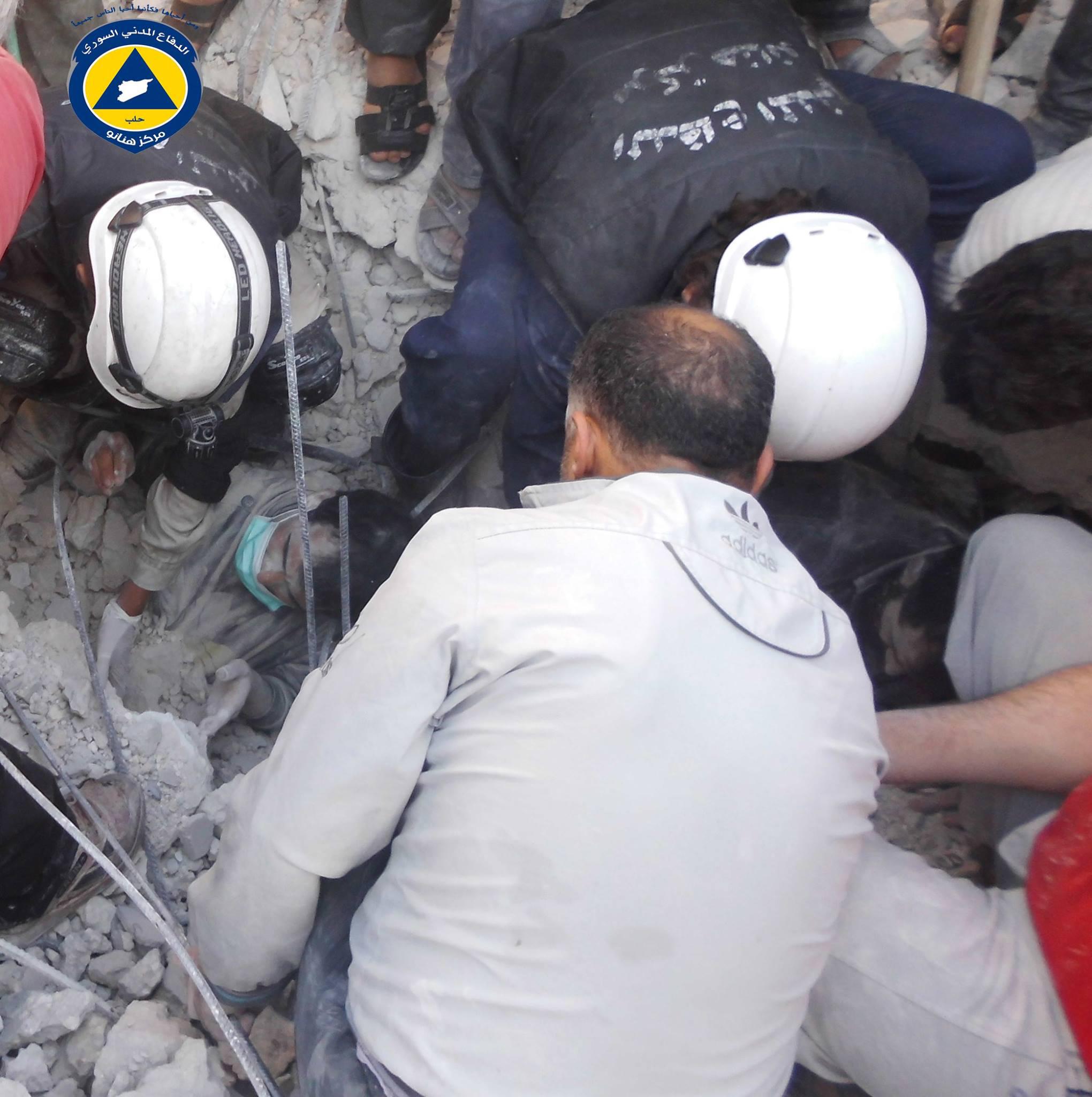 الدفاع-المدني-ادلب-حلب (2)