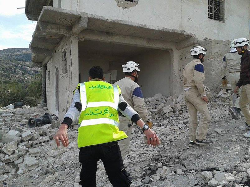 الدفاع-المدني-ادلب-حلب (3)