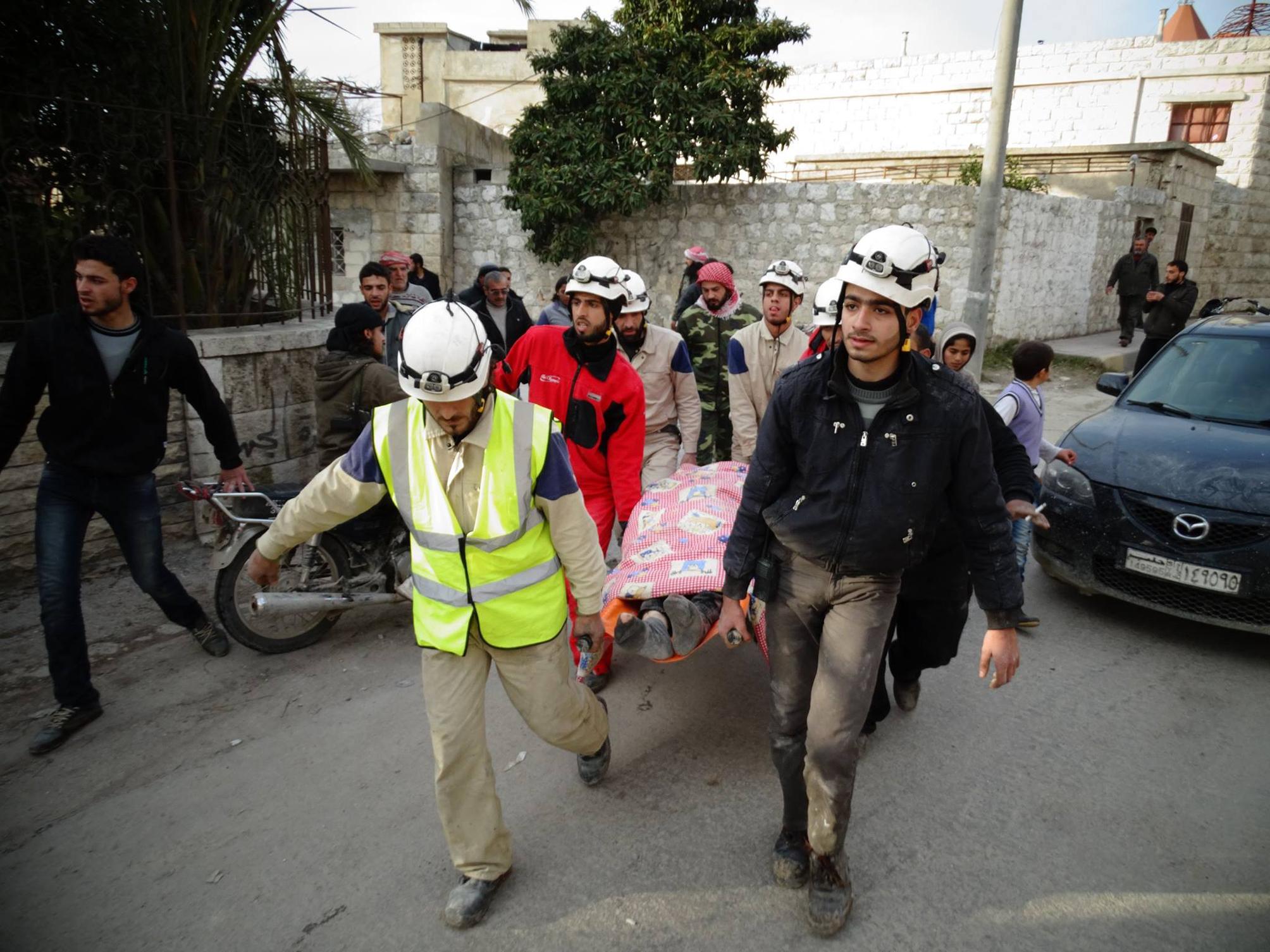 الدفاع-المدني-ادلب-حلب (6)