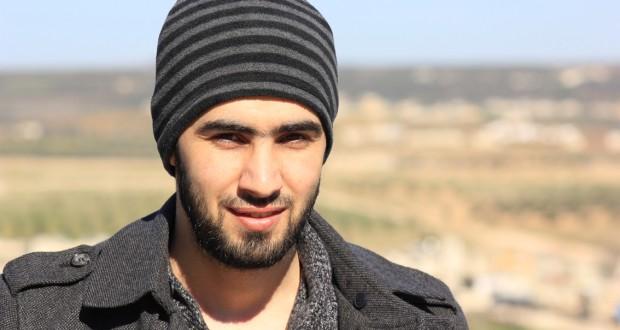 هادي العبدالله: الثورة السورية تعيش مخاضاتها الطبيعية، وحياة الناشطين المهاجرين ليست أغلى من حياتنا!