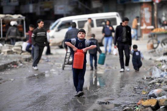 version4_حلب تموت عطشا