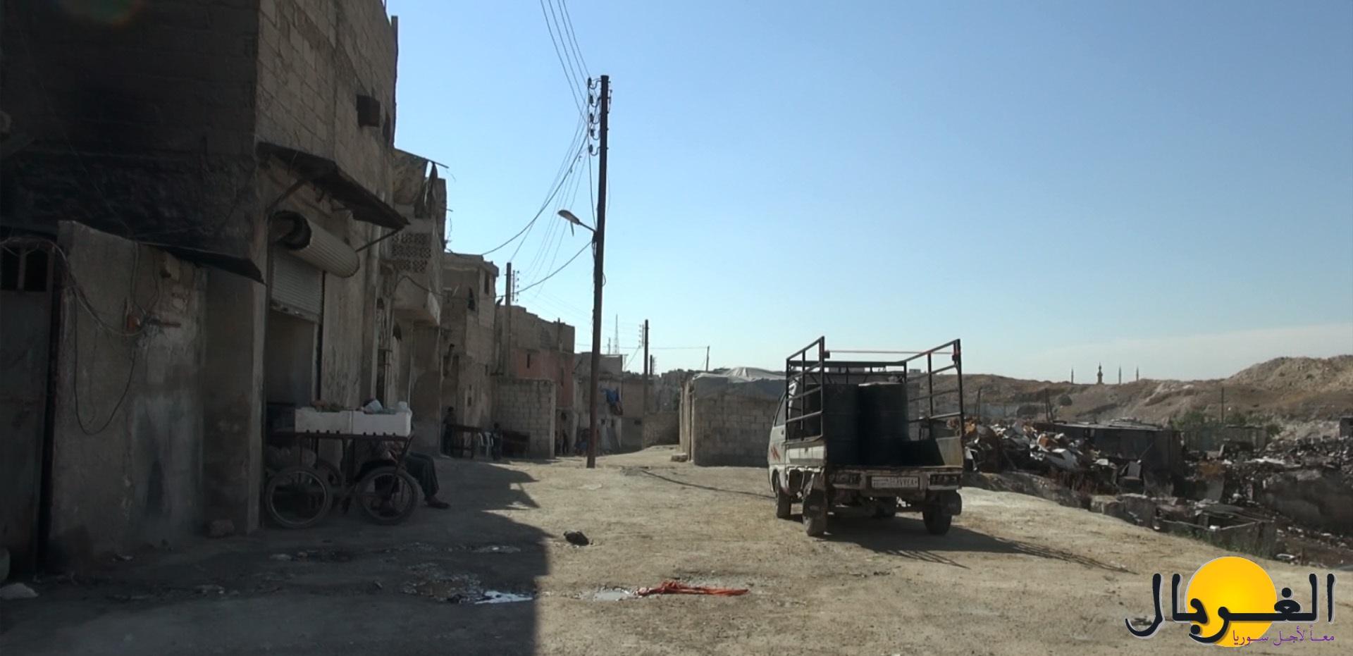 أحياء-الصفيح-حلب-دمار (4)