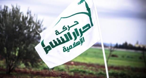 """مسؤول العلاقات الخارجية في """"أحرار الشام"""" يكتب في """"ديلي تلغراف"""" البريطاينة: أنا سوري أقاتل داعش يومياً وهزيمة """"داعش"""" يحتاج من الغرب أكثر من مجرد قنابل – ترجمة"""