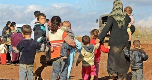 أطفال-سوريا-عيد