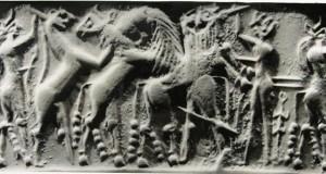 الدلائل العلمية على كون بلاد الشام مهداً للحضارة البشرية – مريم منصور