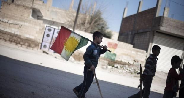 الهجرات الكردية إلى سوريا: الاضطهاد والتهميش سبب ونتيجة