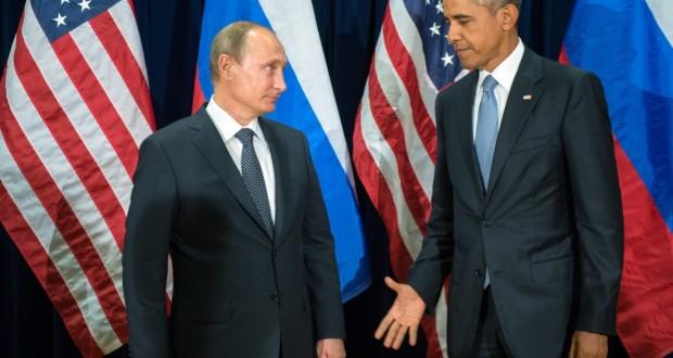 التدخل الروسي بسوريا سيسرع بنهاية النظام – عبد الرحمن خضر
