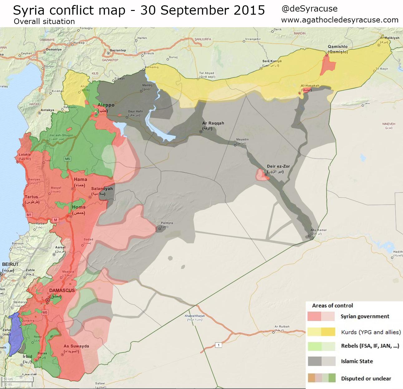 Syria-30-sept-2015-HD
