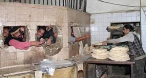 """النظام و""""داعش"""" يتسببان بحرمان أهالي الحسكة وريفها من قوتهم – محمد محمود"""