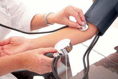 لماذا تُعتبر زيادة ضغط الدم خطيرة؟