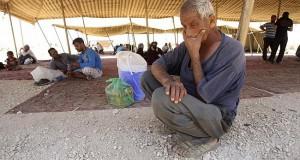 فرصة أخيرة لهزيمة الأسد – رامي سويد