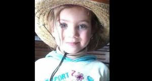 حملة سورية شعبية للتضامن مع الطفلة ليمار الطعاني التي قتلت مع عائلتها نتيجة القصف الروسي
