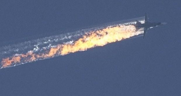 """لا داعي للذعر: اسقاط تركيا لطائرة حربية روسية لن يؤدي لحرب عالمية ثالثة – مترجم عن """"تلغراف"""" البريطانية"""
