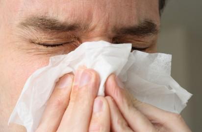 ما هو مرض الأنفلونزا؟