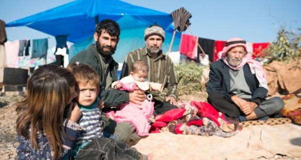 تعقيدات أردنية بمنح تأشيرات الخروج تعيق استقبال كندا للاجئين