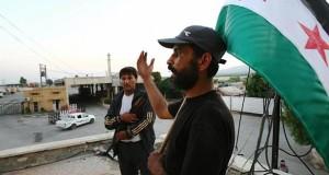 ظاهرة الإغتيالات تزعزع الأمن في مناطق سيطرة الثوار جنوب سوريا – لبنى الصالح