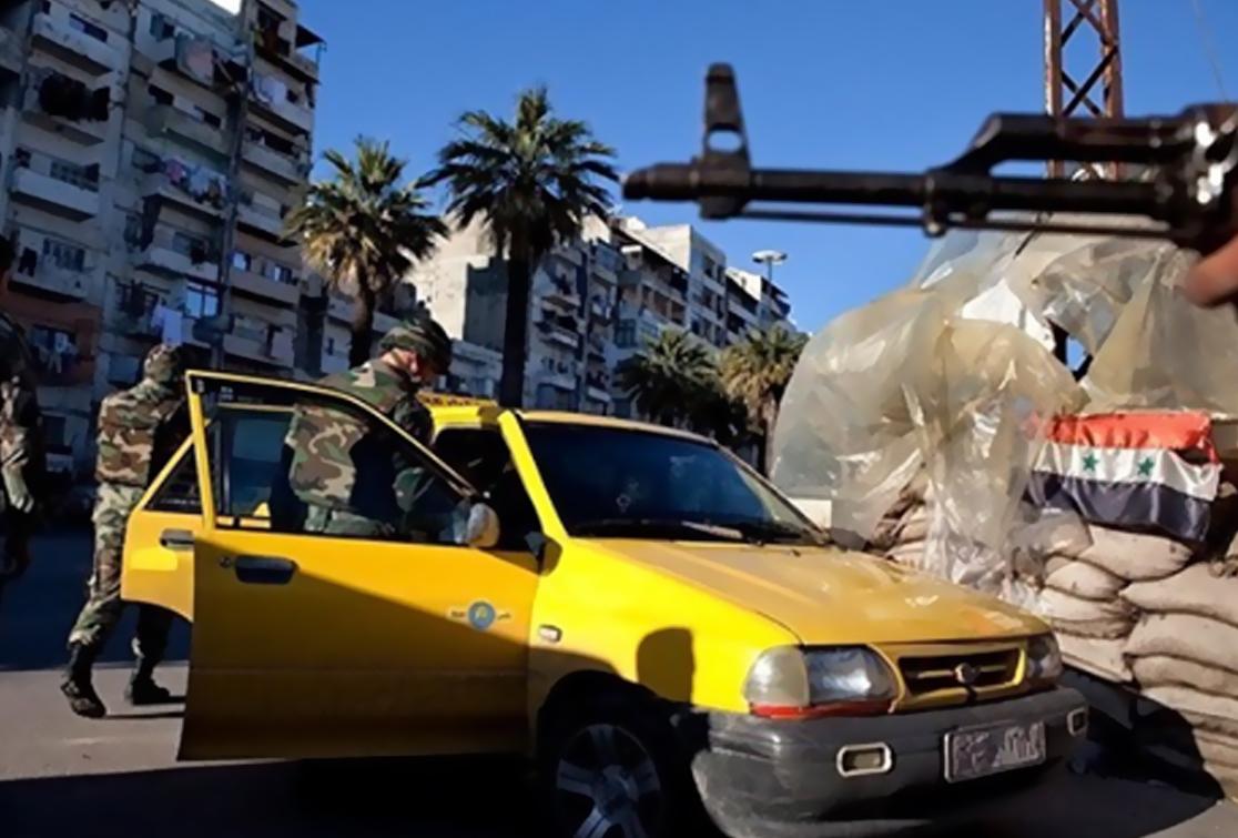 الهجرة حلم يراود سكان مناطق الساحل السوري