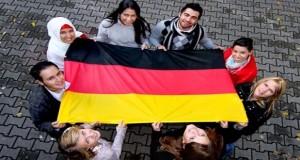مساعي لخفض مدة إجراءات النظر بطلبات اللجوء في ألمانيا