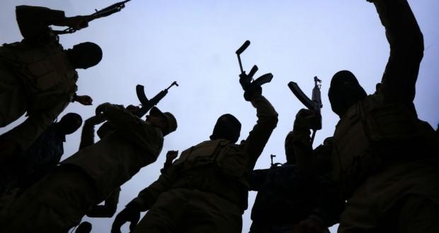"""عشرة طرق لهزيمة """"داعش"""" بدون غارات جوية – إيفان بارتليت – مترجم عن """"الاندبندنت"""" البريطانية"""