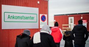 """النرويج 'تدفع مالاً'  لطالبي اللجوء لإقناعهم بالعودة إلى ديارهم – مترجم عن """"الاندبندنت"""" البريطانية"""