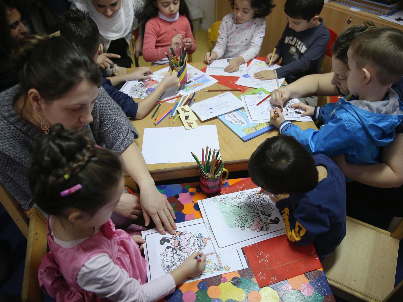 Refugee-education-Germany_0