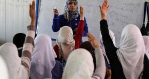 المحسوبيات تغزو مختلف منشآت إدلب وريفها من جديد – هاديا منصور