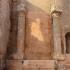 تجارة الآثار: مصائب قوم عند قوم فوائد – خالد عبد الرحمن