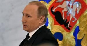 """سوريا مجرد كرت في صراع أوكرانيا بالنسبة لبوتين – انجو ماتيوفل – مترجم عن """"دوتشية فيلة"""" الألمانية"""