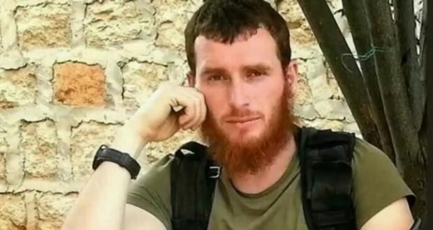 """الكرملين مشتبه به في عمليات اغتيال الشيشان باسطنبول – شوون وولكير – مترجم عن """"الغارديان"""" البريطانية"""