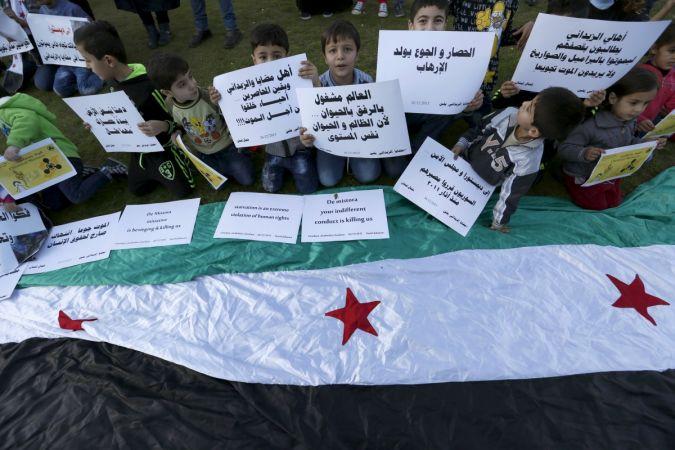 1451538326_syria