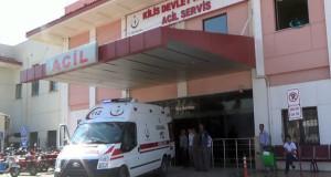 """وفاة سوريين إثنين بانفلونزا الخنازير في """"كلس"""" و""""غازي عنتاب"""" جنوب تركيا"""