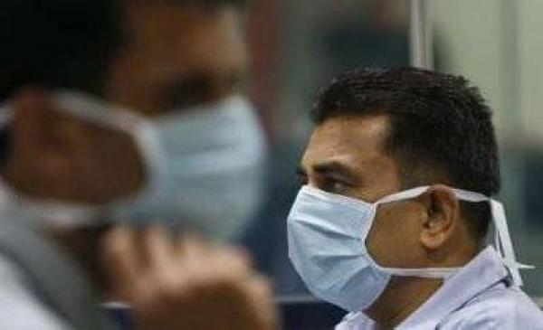 """مخاطر """"أنفلونزا الخنازير"""" تهدد الشمال السوري"""