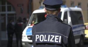 كيف ستتعامل ألمانيا مع مرتكبي الجرائم السوريين في ظل قرار منع الترحيل المطبق عليهم؟