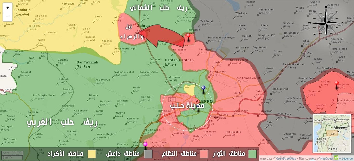 Aleppo Map 01 – Copy