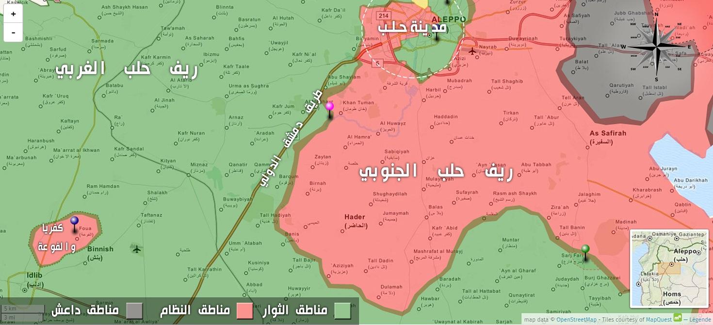 Aleppo Map 02 – Copy