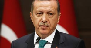 أردوغان وهولاند يدعوان إلى استئناف المحادثات بشأن سوريا