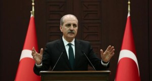 الحكومة التركية: منح الجنسية للسوريين في تركيا أمر غير وارد