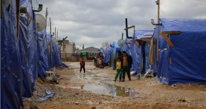 ماذا فعلت الحرب بأطفال وشباب سوريا؟ – زهير حنيضل