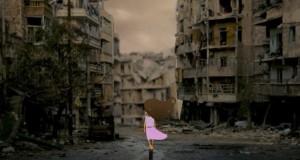 الغائب الأكبر في الثورة السورية: المثقف والفنان – أحمد الصباح
